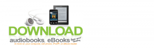 download ebooks and more through OK Virtual Library