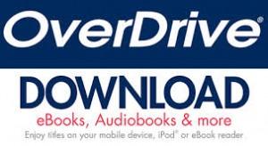 okvl-ebook-more